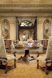 Tuscan Style Living Room 110 Best Old World Design Images On Pinterest Haciendas Home