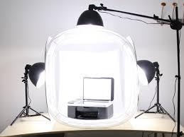 studio light boom stand watt boom stand studio in a box photo light tent photography set
