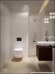 modern small bathroom designs design of bathroom in small space bathrooms regarding modern designs