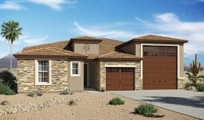 arizona new homes for sale home builders in arizona richmond