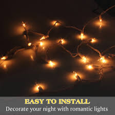 bright led christmas lights outdoor online bright led christmas