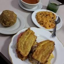 il central cuisine cafe central 144 photos 201 reviews 1437 w
