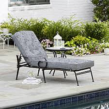 Pool Chaise Lounge Chaise Lounge Chairs Patio Lounge Chairs Sears