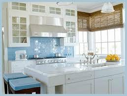 decorative stained glass tile backsplash kitchen ideas 167 best coastal kitchens images on pinterest coastal kitchens