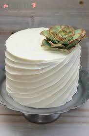 wedding cupcakes december cake and cupcake cupcake