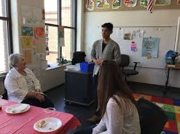 lexus financial services cedar rapids iowa grown up jefferson bears return to their alma mater muscatine
