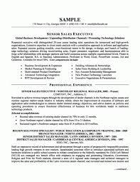 Accounts Payable Specialist Resume Sample Professional Headline Resume Examples Resume Sample