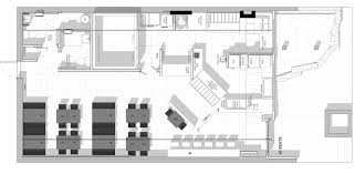 Bakery Floor Plan Layout Simple Restaurant Kitchen Floor Plan Design Emejing Simple Inside