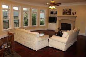 Popular Living Room Furniture Living Room Decor Furniture Layout For Rectangular Living Room