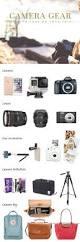 best 25 camara digital ideas on pinterest camera slr small