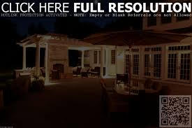 Affordable Landscape Lighting New Malibu Landscape Lighting Kits Pics 49 Photos
