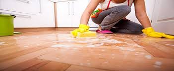 house cleaning images cleaning home worcester professionals brand nu janitorial services