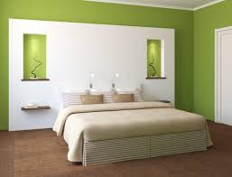 interior paints for home nerolac paints colour shades bedroom gallery interior