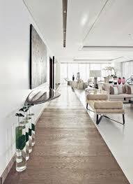 stunning home interiors top interior designer hoppen best interior designers
