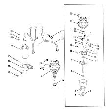 nissan sentra wiring diagram chevy engine3 4 wiring harness 2006 chevy cobalt wiring diagram