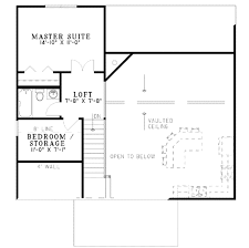 bungalow style house plan 4 beds 2 00 baths 1458 sq ft plan 17 547