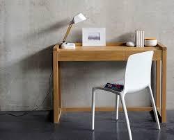Oak Vanity Table With Drawers 120 Best Oak Beds U0026 Bedroom Furniture Images On Pinterest Oak
