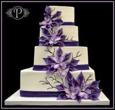 wedding cake stuff to buy pinterest wedding cake weddings