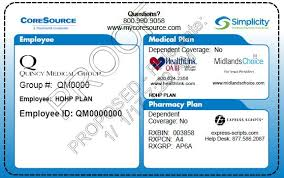 Esi Pharmacy Help Desk Midlands Choice U003e For Healthcare Providers U003e News U0026 Resources U003e News