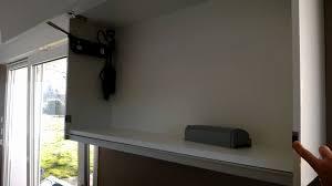 porte de cuisine bouton de porte cuisine bouton de porte de cuisine