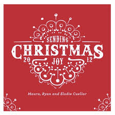 modern holiday cards modern christmas cards best christmas
