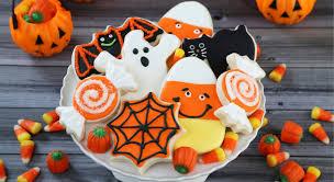 10 creative halloween snacks u2013 schnucks