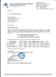 resume format for marine engineering courses exles of resumes 89 enchanting top resume sles best marine