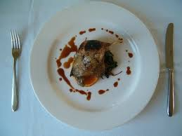 The Kitchen Table Bistro Richmond Menu Prices  Restaurant - Kitchen table richmond vt