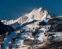 Colorado traveling sites images 95 best aspen images aspen colorado aspen ski and jpg