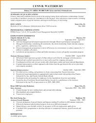Different Types Of Resume Moral Values Essay In Punjabi Research Paper Editing Sites Top