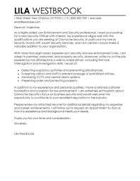 Cover Letter Legal Cisco Security Officer Cover Letter