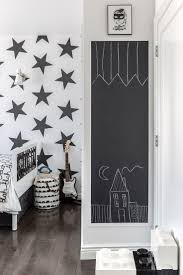 35 best blackboard wall and chalkboards in kids rooms images on ideias para decorar as paredes do quarto de bebe e criancas