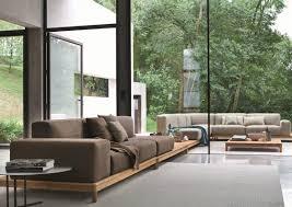 home custom contemporary furniture lighting and interiors
