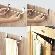 kitchen cabinets doors online wood cabinets walnut kitchen