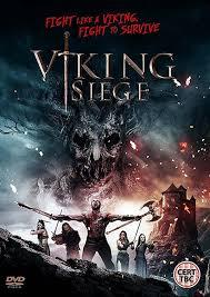 http siege free viking siege 2017 free dvd hd