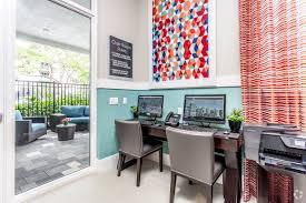 rental apartment homes in wilton manors metropolitan