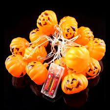 halloween halloween domd lightsled lights walmartled