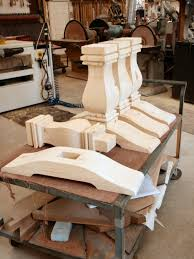 where to buy turned table legs hanson woodturning