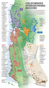 Santa Barbara California Map Best 25 California Wine Ideas On Pinterest Napa Valley Wineries