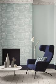 Interior Wallpaper Desings by 15 Best Interior Design Nursery Kids Room Images On Pinterest
