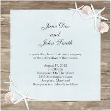 wedding gift registry wording wedding invitation wording for honeymoon registry wedding invitation