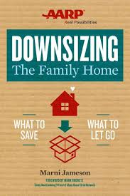 downsizing tips 5 great downsizing tips from home expert marni the ebth blog