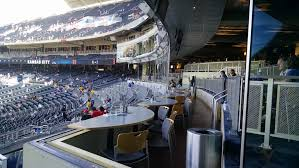 lexus is 250 kansas city kansas city royals seating guide kauffman stadium