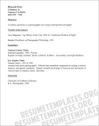 Photographer Resume Format Custom Best Essay Ghostwriter Sites Gb Homework Map Of The