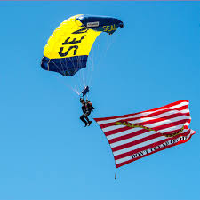 First Navy Jack Flag Don U0027t Tread On Me Flag To Fly On All U S Navy Ships U2013 Usa Flag Co