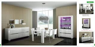 popular ideas modern furniture dining room inspiring dining room