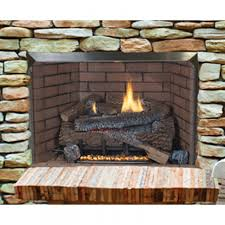 fireplace refractory panels images reverse search