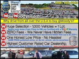 2000 jeep kbb woody s dodge jeep chrysler car dealership in chillicothe mo
