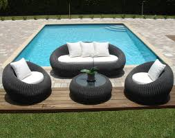 Miami Patio Furniture Stores 12 Best Sun Loungers Images On Pinterest 3 4 Beds Beach Bars