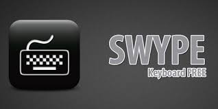 android swype keyboard swype keyboard for android to increases your texting speed